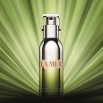 The New Lifting Contour Serum From La Mer
