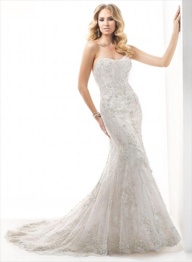Maggie Sotero Prom Dresses 11