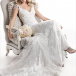 Bridal Gowns And Prom Dresses By Maggie Sottero