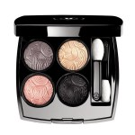 Chanel Whitening Range Makeup Collection