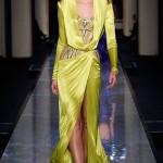 Atelier Versace 14