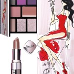 Bobbi Brown Nectar Amnesia Rose Makeup Collections