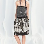 ESCADA Summer Wear Stylish Collection