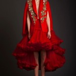 Krikor Jabotian Summer Prom And Gown Collection