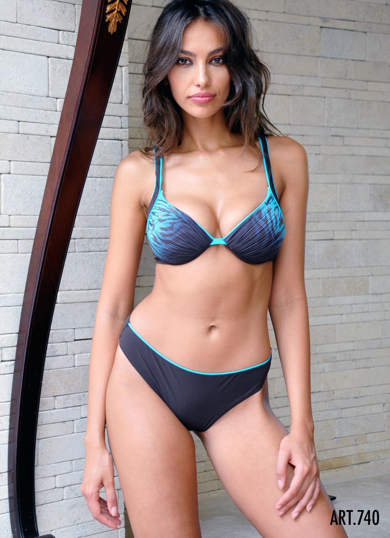 Bikini Madalina Diana Ghenea nude photos 2019