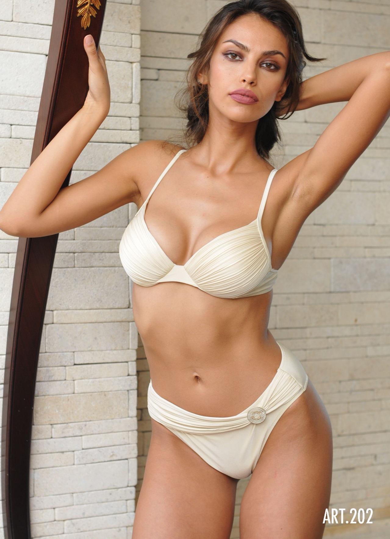 Bikini Madalina Diana Ghenea naked (29 photo), Pussy, Hot, Selfie, in bikini 2018