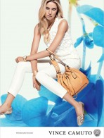Vince Camuto Handbag Accessories