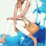 Vince Camuto Clothing Accessories 05