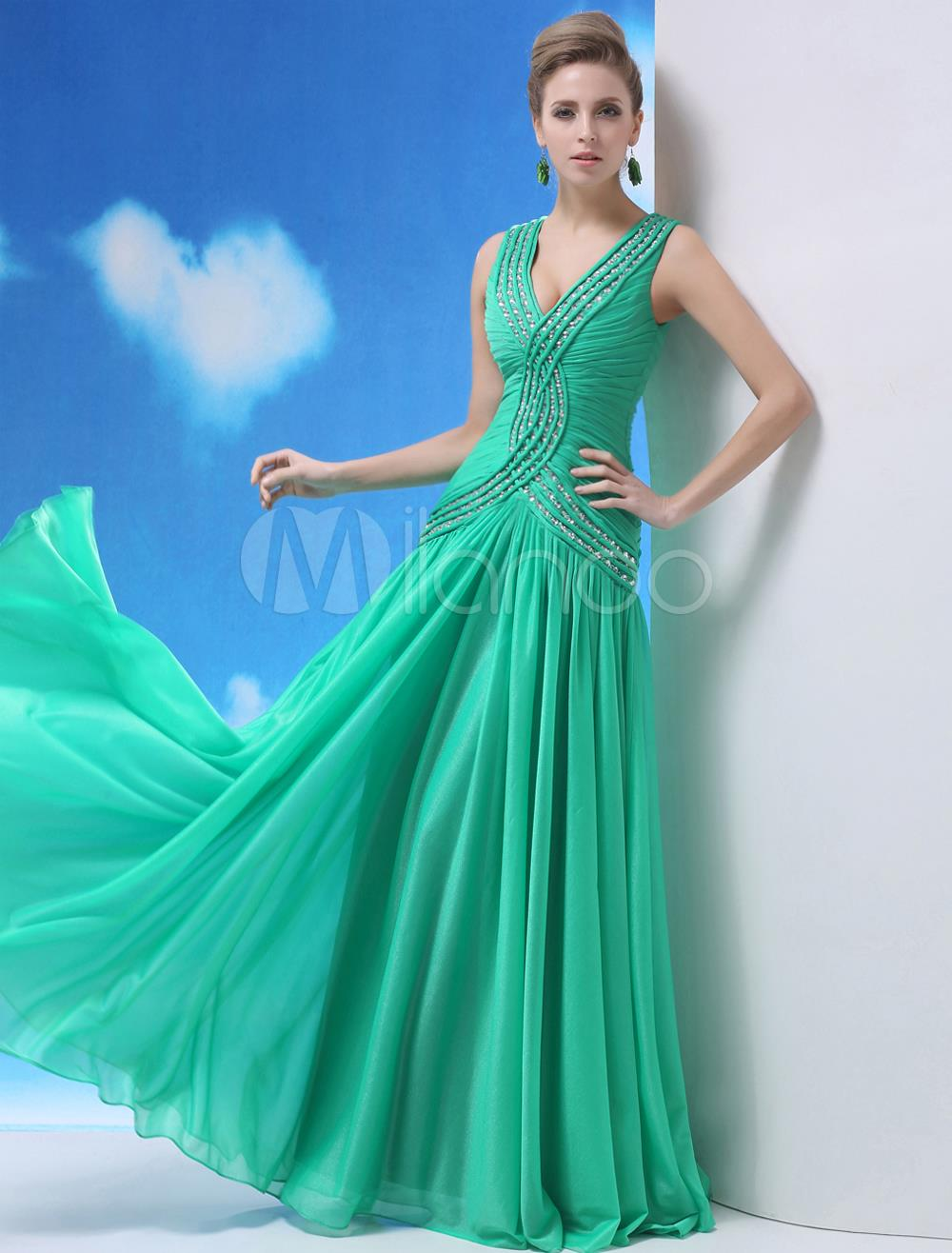 American Bridal Prom Dress And Maxi Collection 2015 | She12: Girls ...