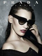 Prada Summer 2015 Sunglasses Collection