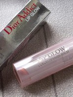 Dior Addict Lip Glow Summer