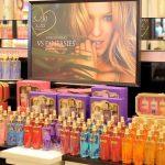 Victoria's Secret Perfume Mosquito Repellent