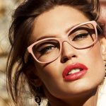 Tom Ford Summer Eyewear Frames And Glasses