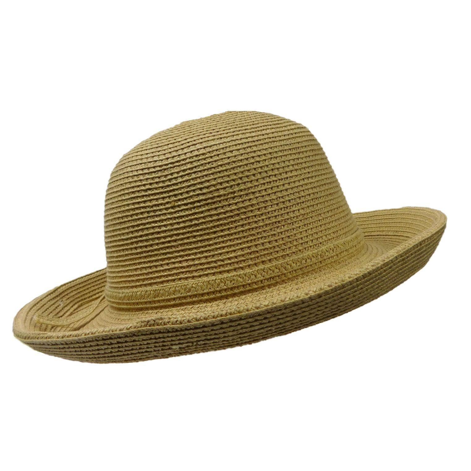 fedora girls Online shopping a variety of best girl fedora wholesale at dhgatecom enjoy fast delivery, best quality and cheap price.