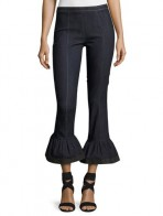 Escada Girls pants New Trend