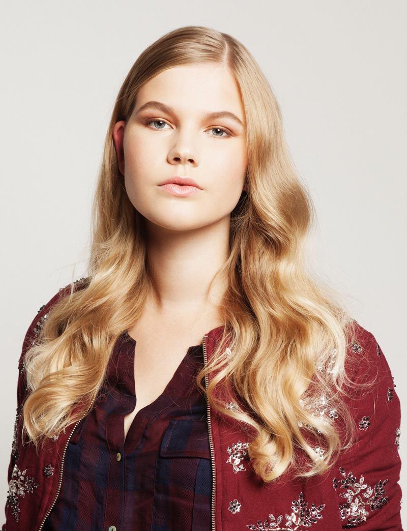 Makeup Nikkie De Jager New Style 2019 | She12: Girls ...