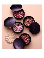GG Bronzing Blush Pearls - Up Your Beauty