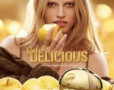 DKNY Golden Delicious Fragrance For Women