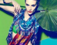 Forget Me Not Spring Summer Collection 2012 - Italian Look Book