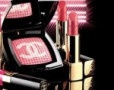 Chanel Fleur De Lotus Magical Makeup Collection
