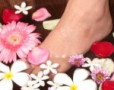 Best Tips For Foot Care