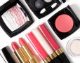 Chanel Les Sautoirs De Coco Makeup Collection
