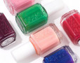 Essie Summer Hand Beauty Nail Polish Shades